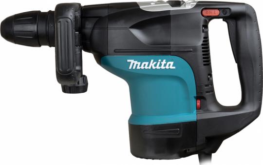 Перфоратор Makita HR 4501 C SDS-MAX 45мм