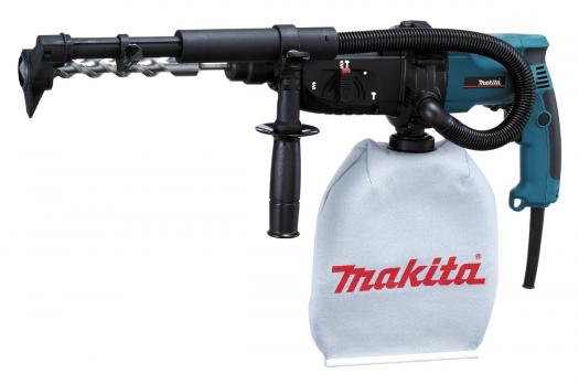 Перфоратор SDS-plus Makita HR-2432