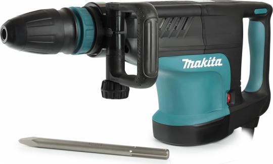Отбойный молоток Makita HM-1203С