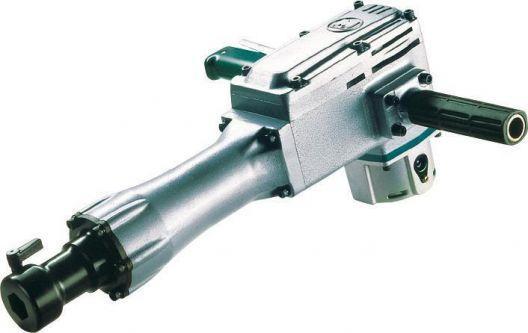 Отбойный молоток Makita HM 1400