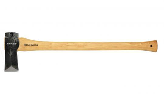 Топор - колун, 74 см, с кожаным чехлом на лезвие (С оптового  склада дешевле  тел.291-30-04)