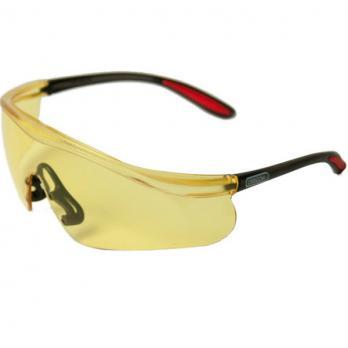 Защитные очки желтые Oregon Q525250