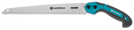 Пила садовая 300 P 08745-20.000.00