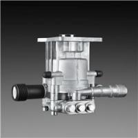 Мойка высокого давления Husqvarna PW 125 (С оптового  склада дешевле  тел.291-30-04)_5