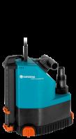 Насос дренажный для чистой воды 13000 Aquasensor Comfort_0