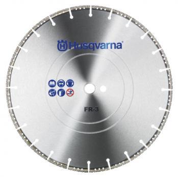 "Алмазный диск VARI-CUTFR-3 16"" 20/25,4"