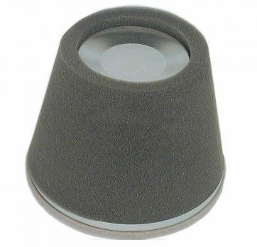 Фильтр воздушный для Subaru DJ 3,5, 5,0 л/с