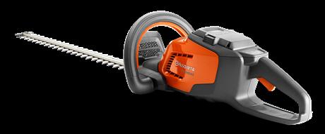 Аккумуляторные ножницы для живой изгороди (хобби) Husqvarna 115iHD45