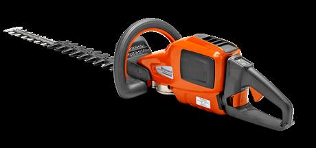 Аккумуляторные ножницы для живой изгороди (профи)Husqvarna 536LiHD60X