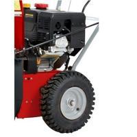 Снегоуборщик бензиновый AL-KO SnowLine 560 II (Гарантия - 5 лет) (С оптового  склада дешевле  тел.291-30-04)_2