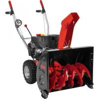 Снегоуборщик бензиновый AL-KO SnowLine 620E II (Гарантия - 5 лет) (С оптового  склада дешевле  тел.291-30-04)_10