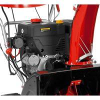 Снегоуборщик бензиновый AL-KO SnowLine 620E II (Гарантия - 5 лет) (С оптового  склада дешевле  тел.291-30-04)_2