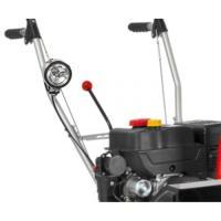 Снегоуборщик бензиновый AL-KO SnowLine 620E II (Гарантия - 5 лет) (С оптового  склада дешевле  тел.291-30-04)_3
