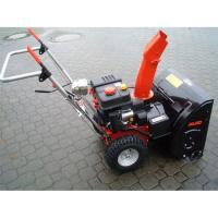 Снегоуборщик бензиновый AL-KO SnowLine 620E II (Гарантия - 5 лет) (С оптового  склада дешевле  тел.291-30-04)_4