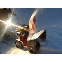 Снегоуборщик бензиновый AL-KO SnowLine 620E II (Гарантия - 5 лет) (С оптового  склада дешевле  тел.291-30-04)_6
