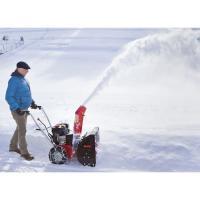 Снегоуборщик бензиновый AL-KO SnowLine 620E II (Гарантия - 5 лет) (С оптового  склада дешевле  тел.291-30-04)_7