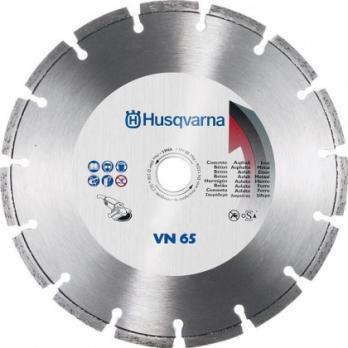 Диск алмазный VARI-CUTS65 400-25.4/20.0