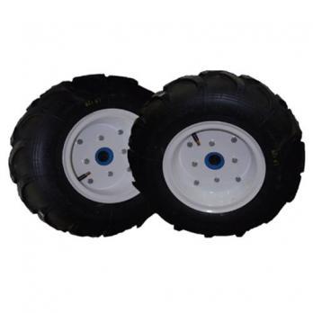 Транспортные колеса НЕВА 4,0*8 МК (2шт)