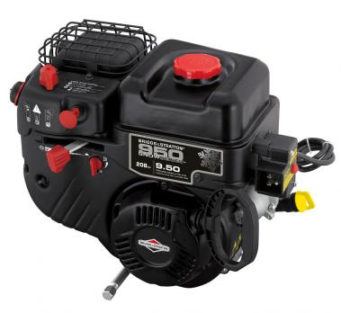 Двигатель Briggs&Stratton 950 Series Snow 208CC
