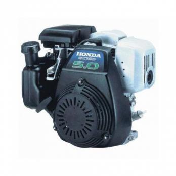 Двигатель КСУ HONDA для МК-100