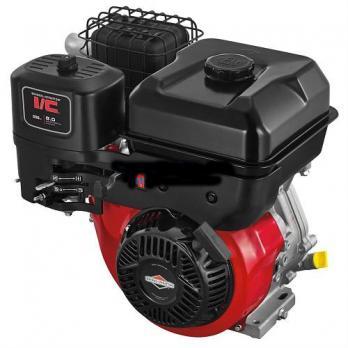 Двигатель Brigss&Stratton 8.0 Л/С IC