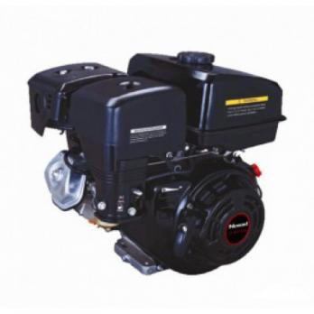 Двигатель NOMAD NT400