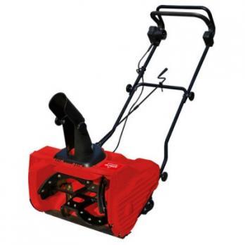 Снегоуборщик электрический Elitech СМ 2Е (Со склада дешевле тел.291-30-04)
