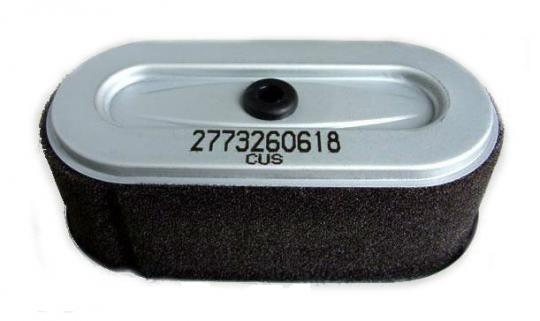 Воздушный фильтр Subaru