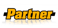 Бензопилы Partner