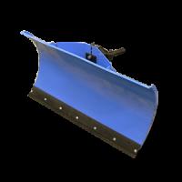 Лопаты-отвал