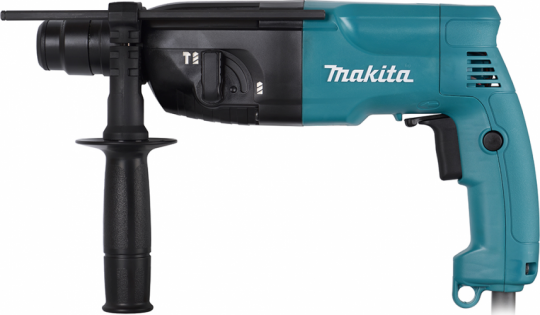 Перфоратор SDS-plus Makita HR-2020