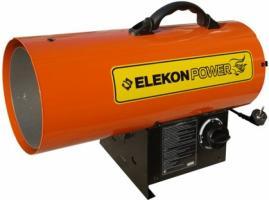 Газовая тепловая пушка ELEKON POWER FA-50P_0