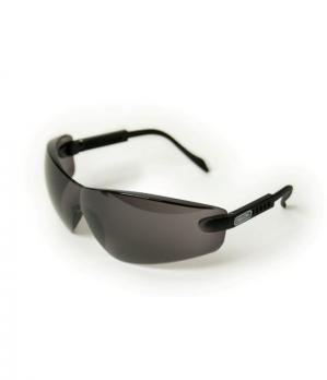Защитные очки черные Oregon Q525253