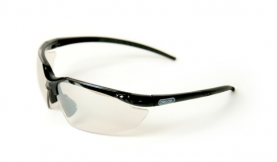 Защитные очки зеркальные Oregon Q545831