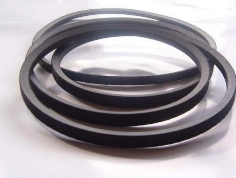 Ремень 4L X 41 привода хода ST76EP 5858299-01