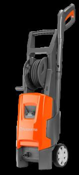 Мойка высокого давления Husqvarna PW 235R (дистанцион. управл.) (С оптового  склада дешевле  тел.291-30-04)
