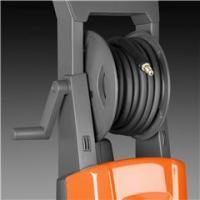 Мойка высокого давления Husqvarna PW 125 (С оптового  склада дешевле  тел.291-30-04)_1