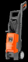 Мойка высокого давления Husqvarna PW 125 (С оптового  склада дешевле  тел.291-30-04)_0