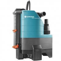 Насос дренажный для грязной воды 8500 Aquasensor Comfort_0