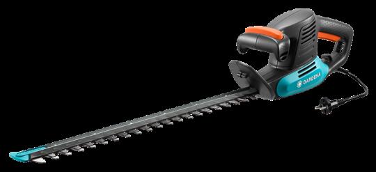 Ножницы для живой изгороди электрические EasyCut 500/55
