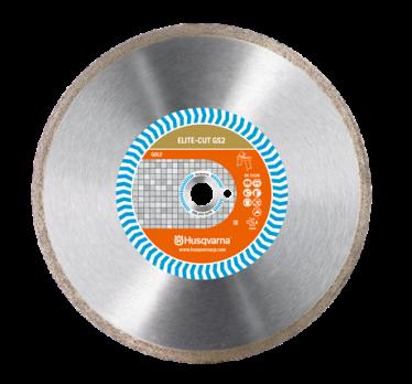 Алмазный диск ELITE-CUT GS2 250 10 25.4