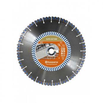 Алмазный диск GS50 350x12x25.4