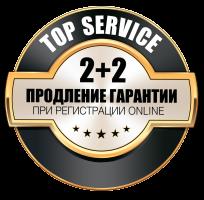 Газонокосилка электрическая AL-KO Classic 3.22 SE (Гарантия - 4 года)_1
