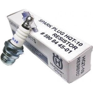 Свеча зажигания HQT-10