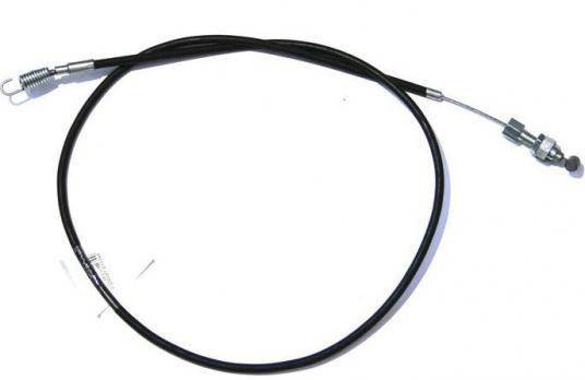 Трос сцепления МК 80 (950*1090)