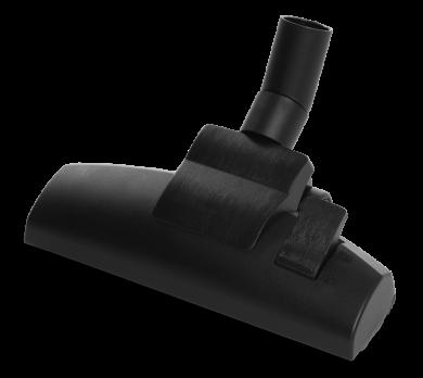 Насадка для пола универсальная, 300 мм, для влажной и сухой уборки