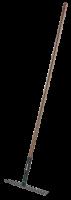 Грабли 36 см NatureLine (В наличии в Новосибирске)_0