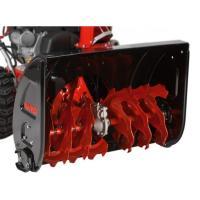 Снегоуборщик бензиновый AL-KO SnowLine 700 E (Гарантия - 5 лет) (С оптового  склада дешевле  тел.291-30-04)_2