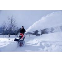 Снегоуборщик бензиновый AL-KO SnowLine 700 E (Гарантия - 5 лет) (С оптового  склада дешевле  тел.291-30-04)_6