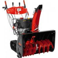 Снегоуборщик бензиновый AL-KO SnowLine 760TE ( Гарантия -5 лет) (С оптового  склада дешевле  тел.291-30-04)_0